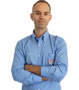 team-Carla Rodrigues