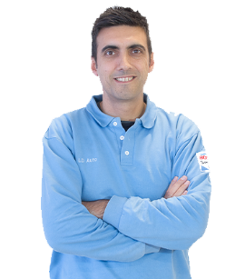 team-Filipe Aparício